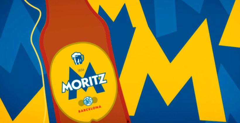 Moritz 3