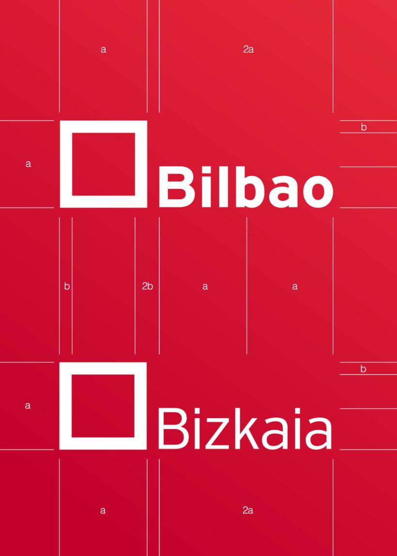 Bilbao Bizkaia Branding 9