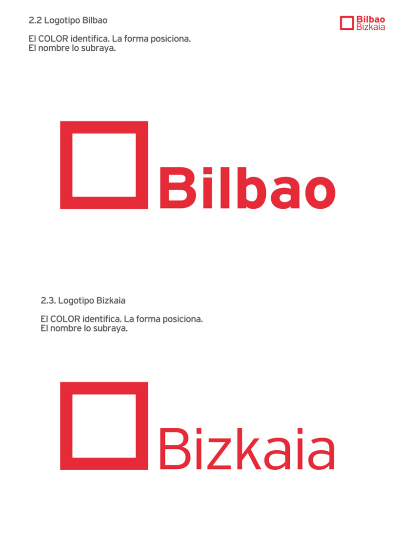 Bilbao Bizkaia Branding 8