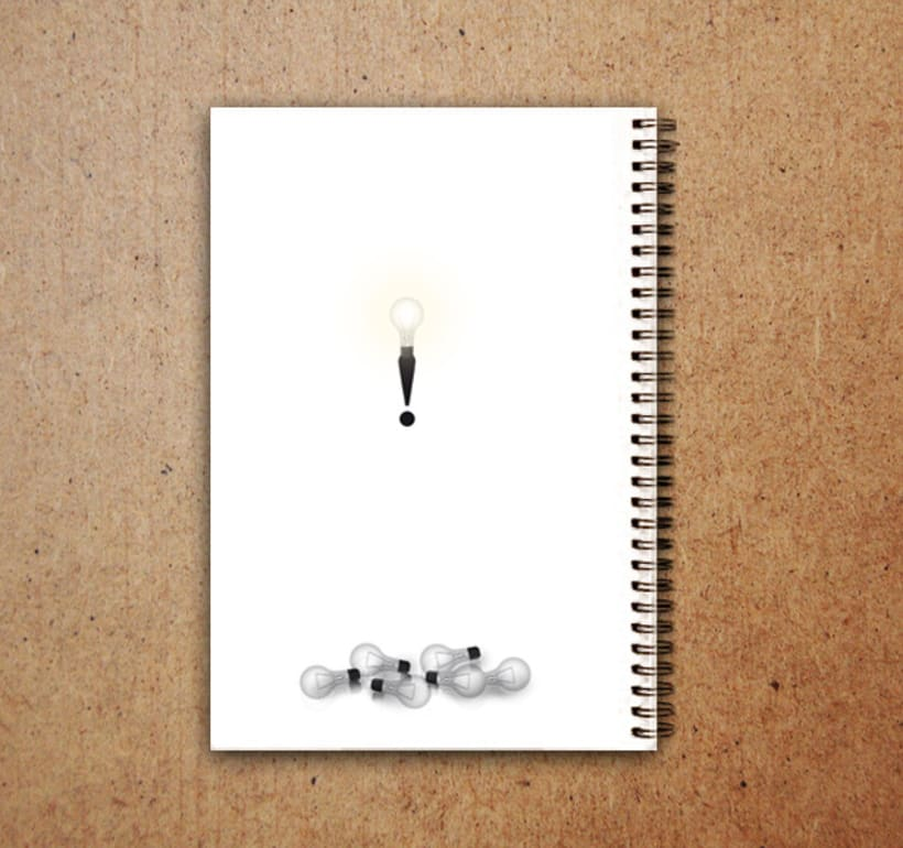 Diseño editorial 20