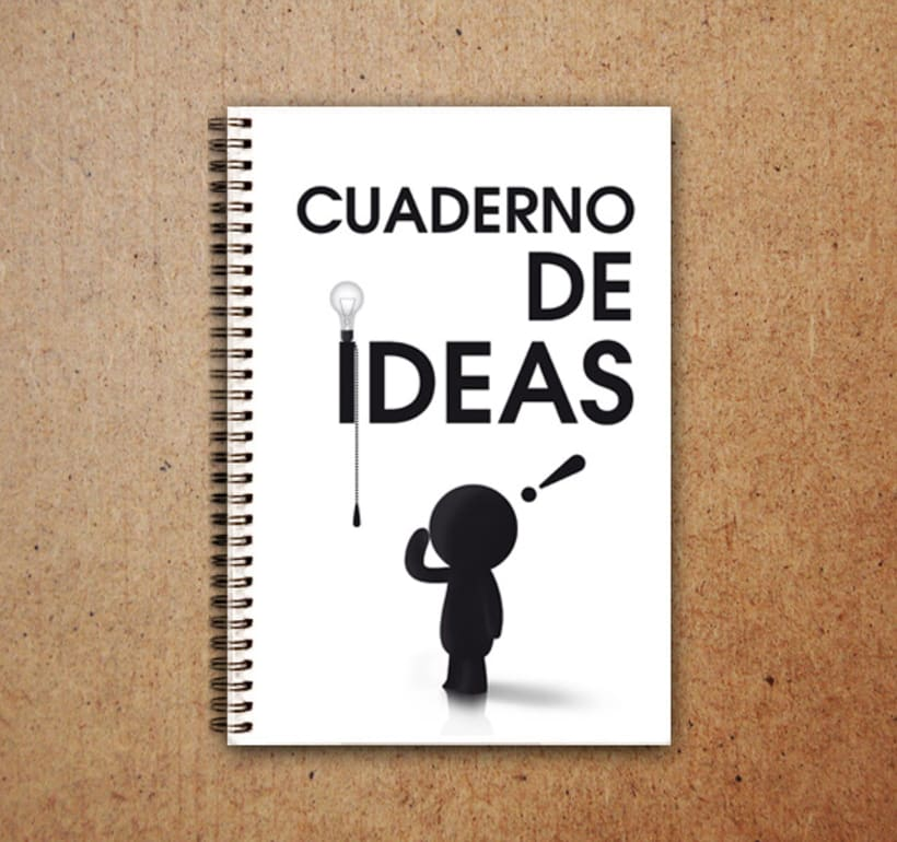 Diseño editorial 19