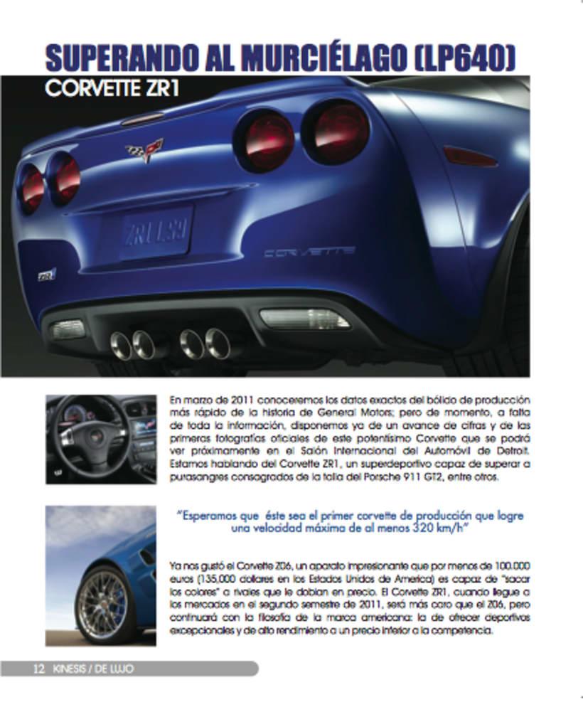 Proyecto Editorial 7