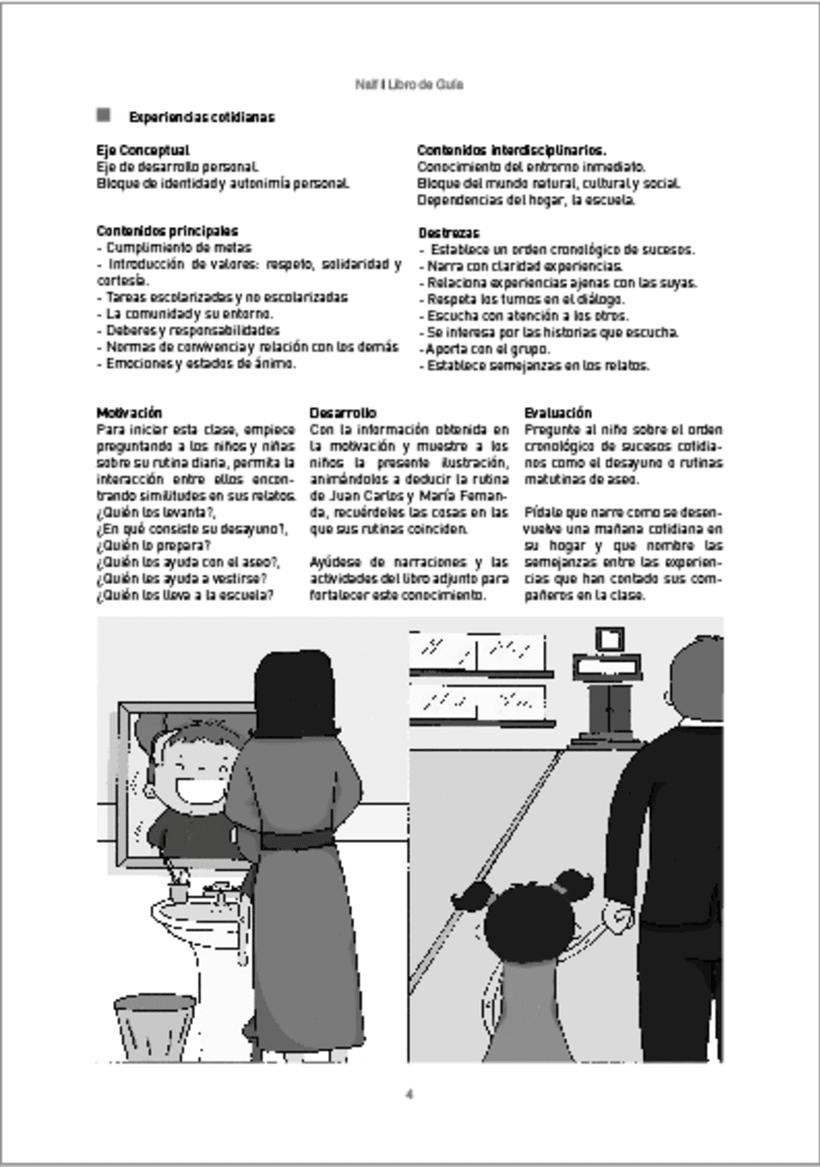 Proyecto editorial didáctico 11
