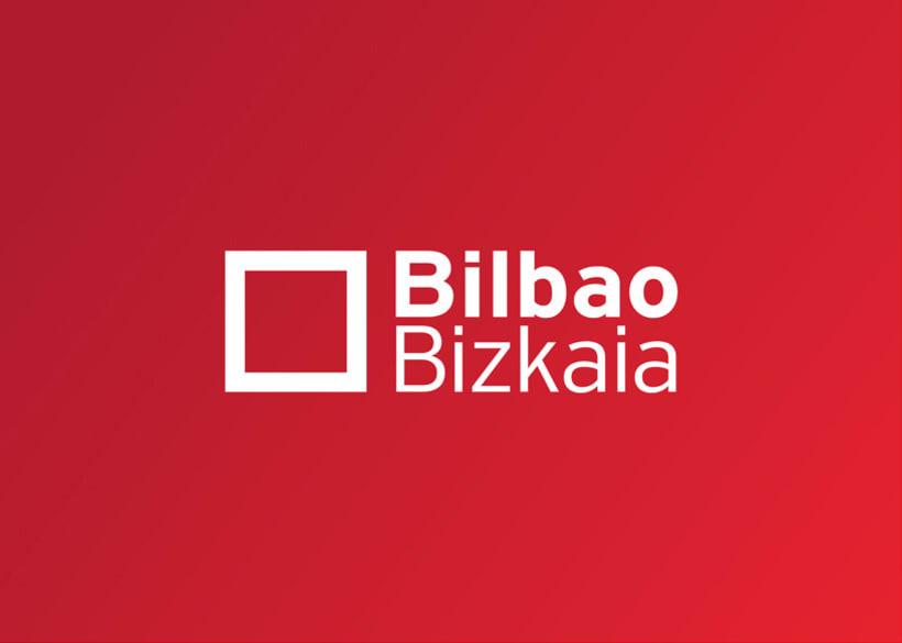 Bilbao Bizkaia Branding 5