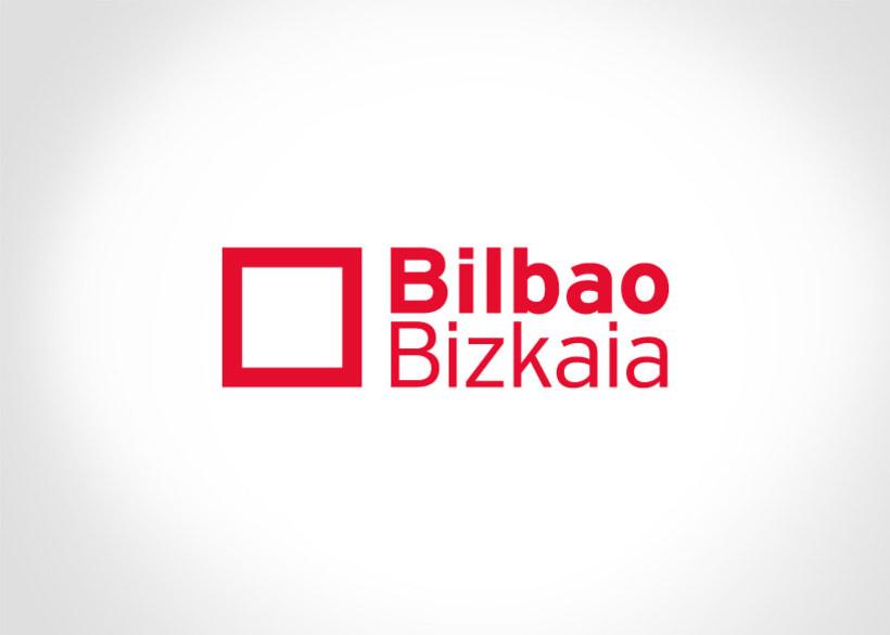 Bilbao Bizkaia Branding 6