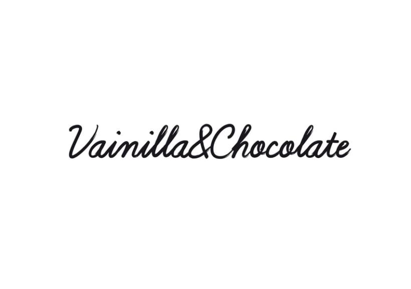 Vainilla & Chocolate 2