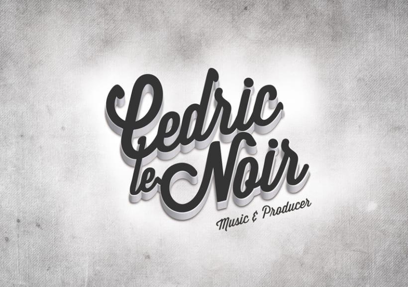 Cedric Le Noir 4