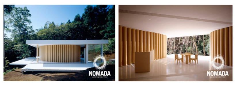 NOMADA 6