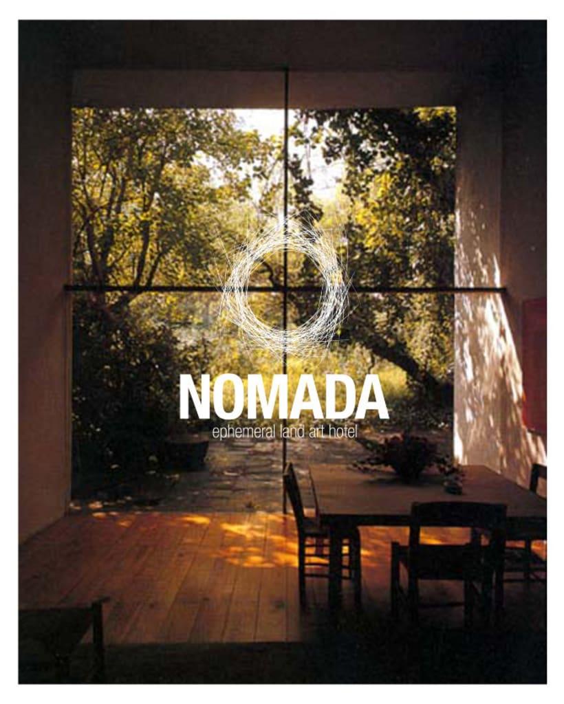 NOMADA 4