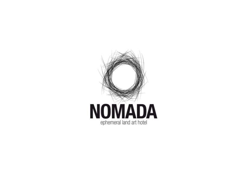 NOMADA 2