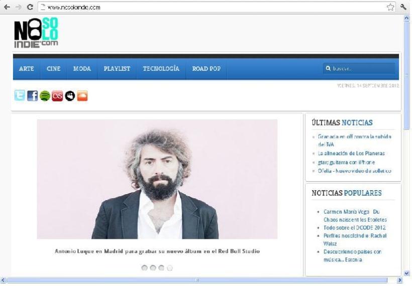 nosoloindie.com 1