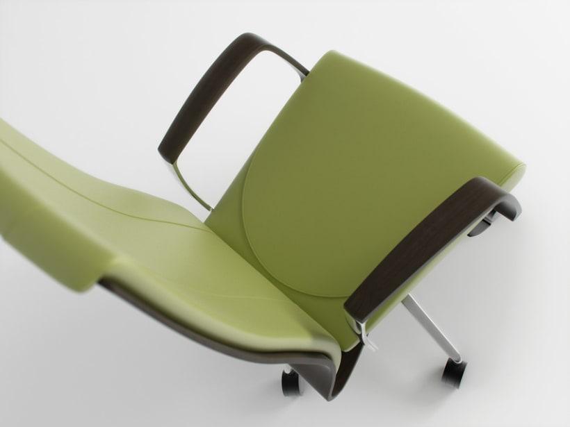 Artés furniture 1
