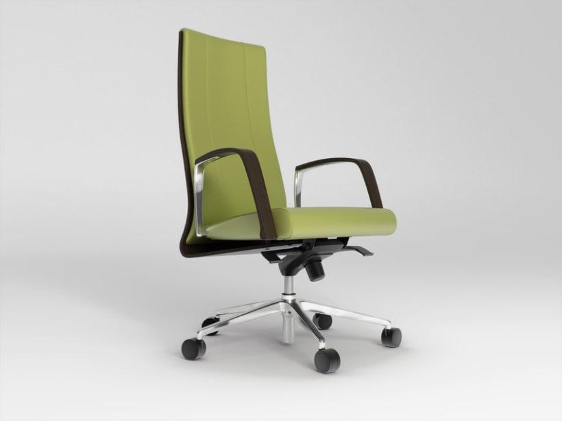 Artés furniture 2