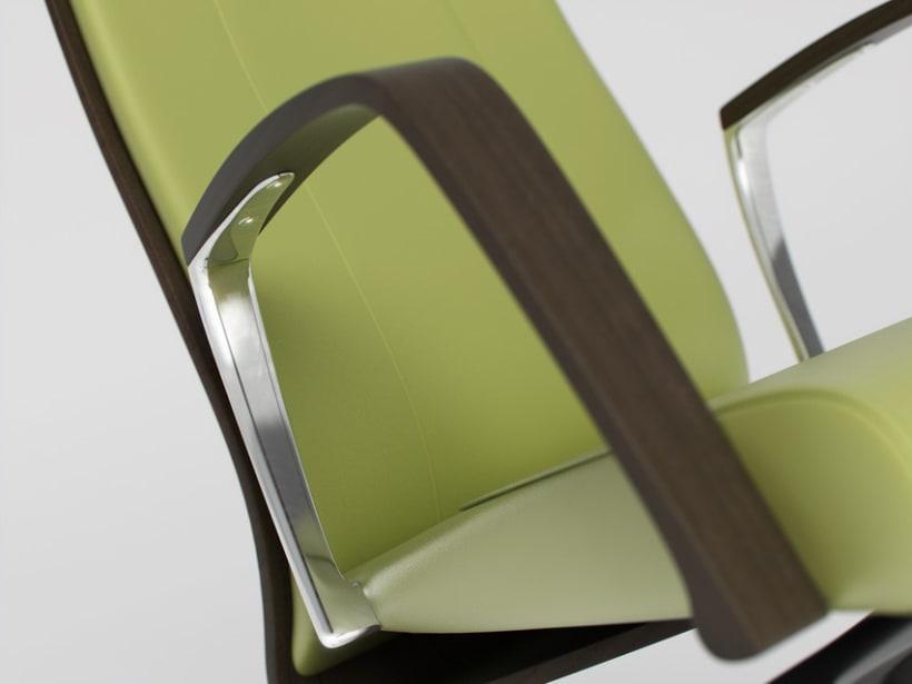 Artés furniture 3