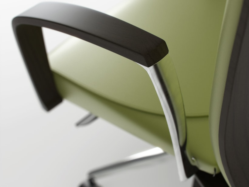 Artés furniture 6