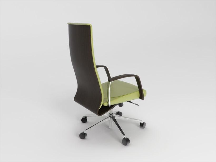 Artés furniture 7