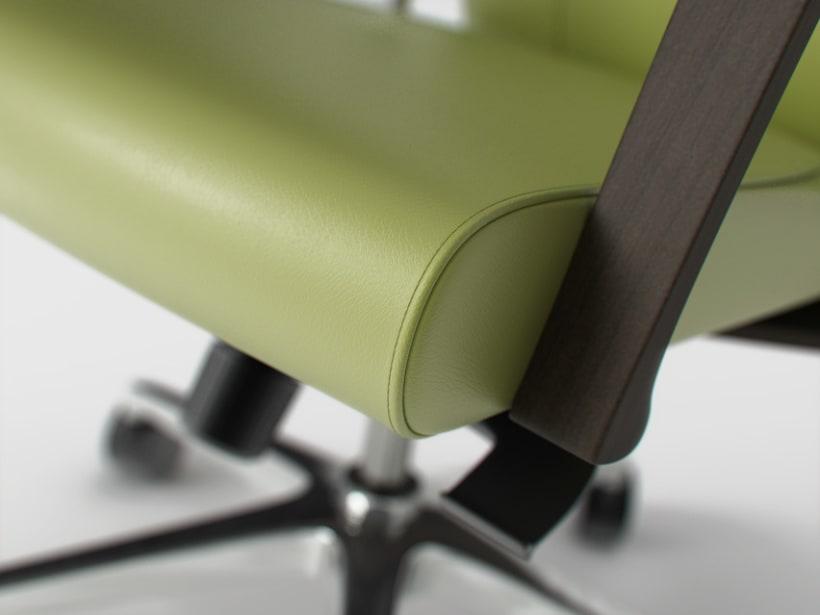 Artés furniture 4