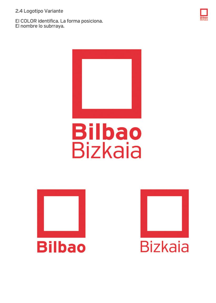 Bilbao Bizkaia Branding 10
