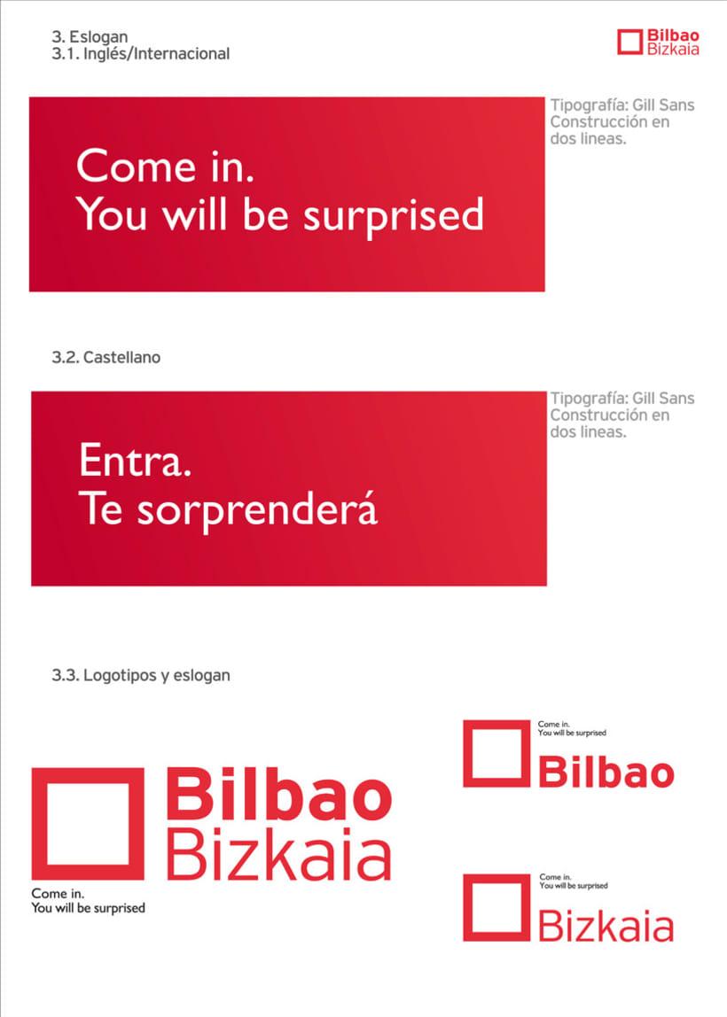 Bilbao Bizkaia Branding 12
