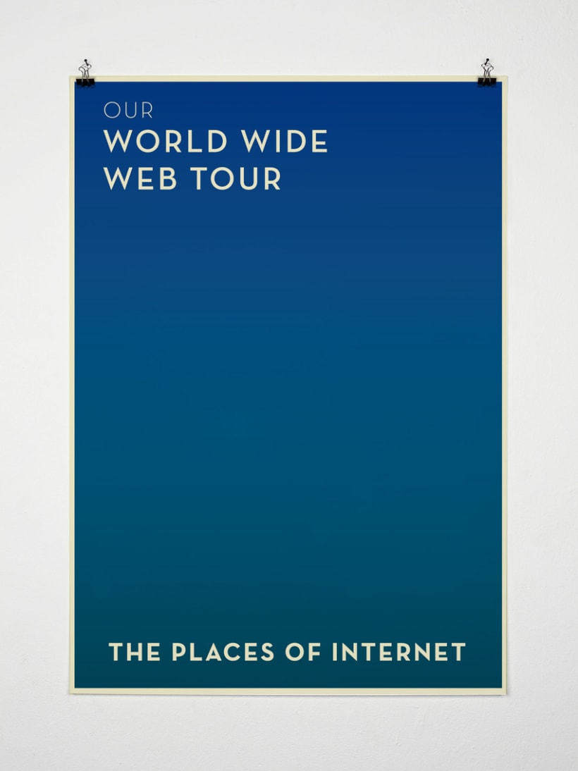 Internet Tourism 3
