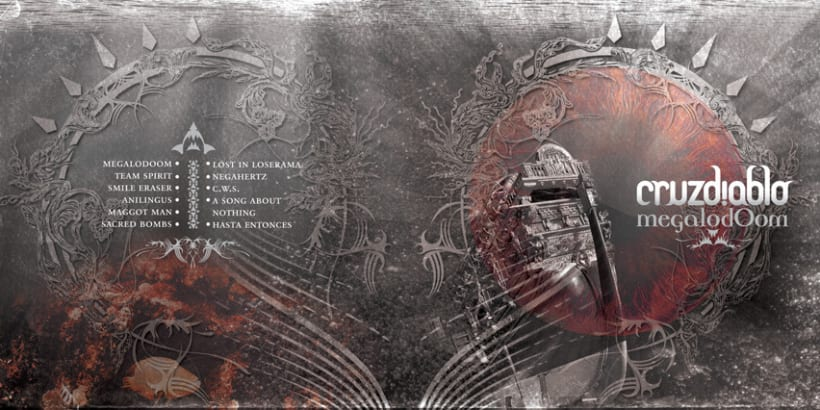 CD artwork 5 2