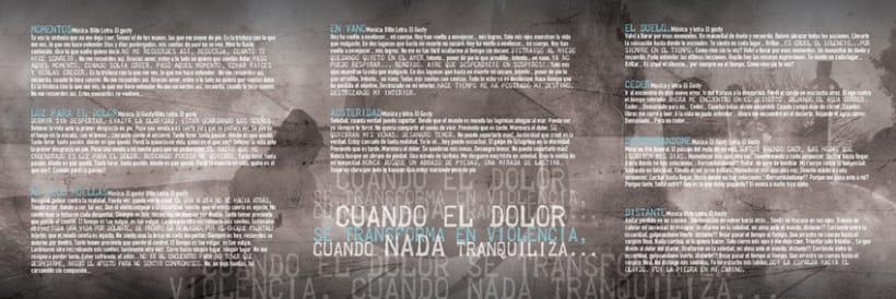 CD artwork 4 5