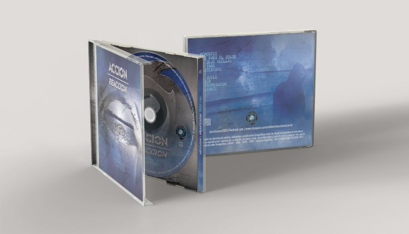 CD artwork 4 1