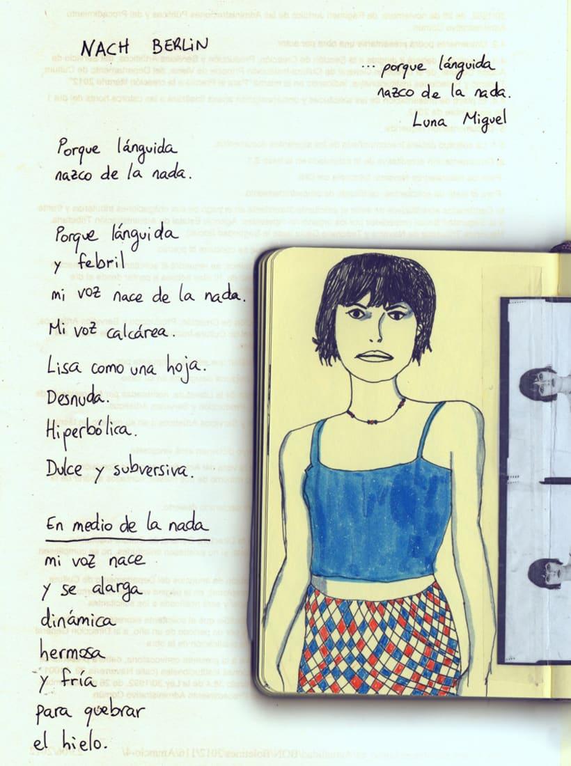 http://uxuejuarez.blogspot.com.es/ 3