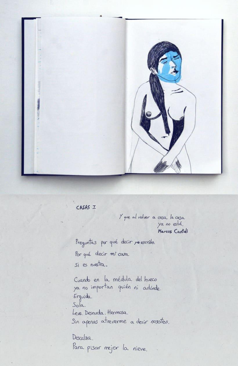 http://uxuejuarez.blogspot.com.es/ 6