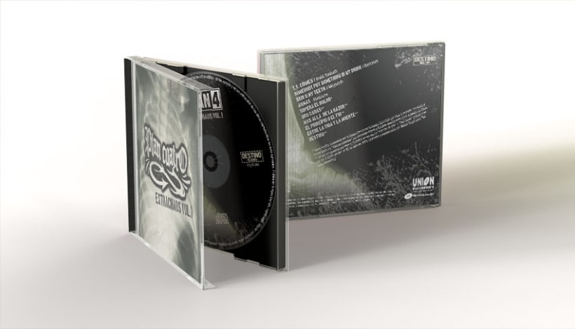 CD artwork 2 1