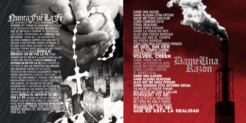 CD artwork 7