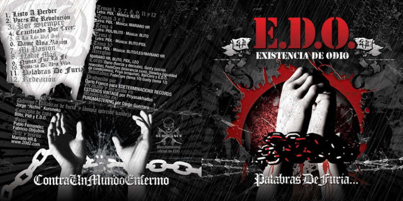 CD artwork 3