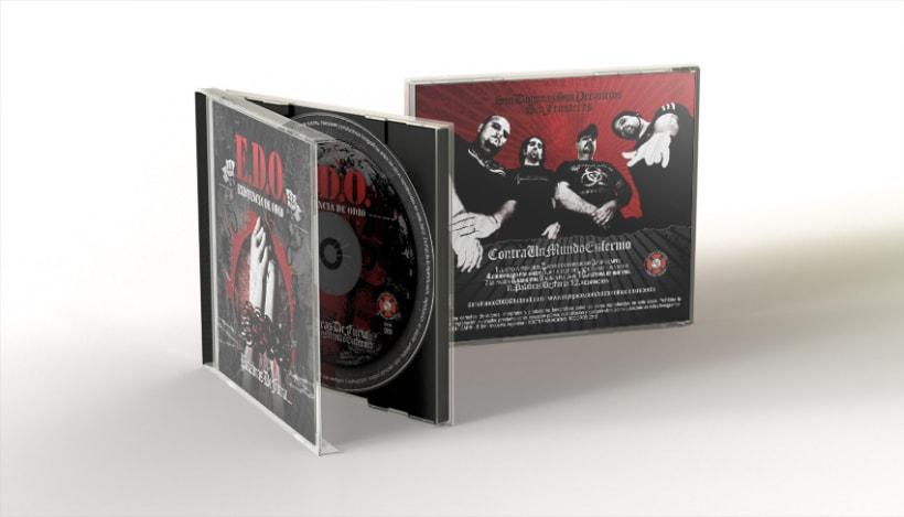 CD artwork 1