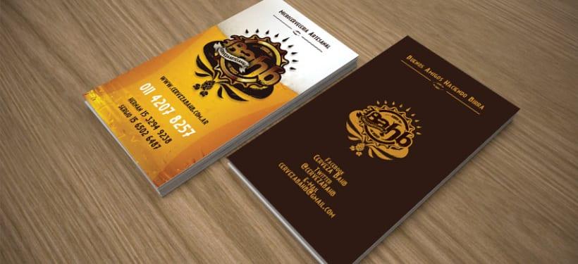 Brand design 2 2