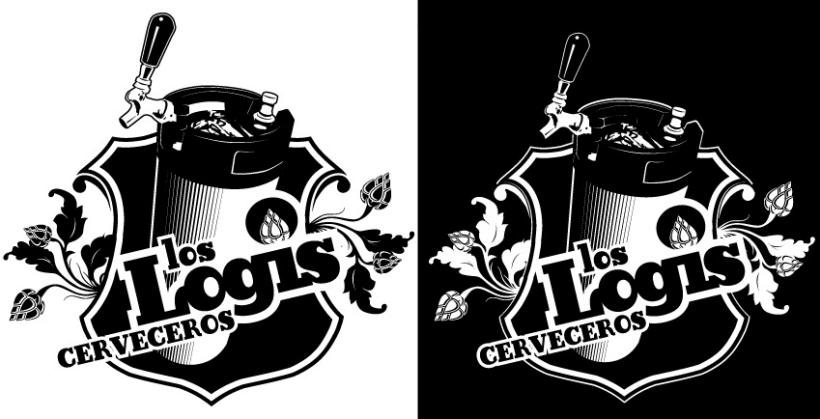 Print T-shirt designs - Diseños de estampa para remera -  6