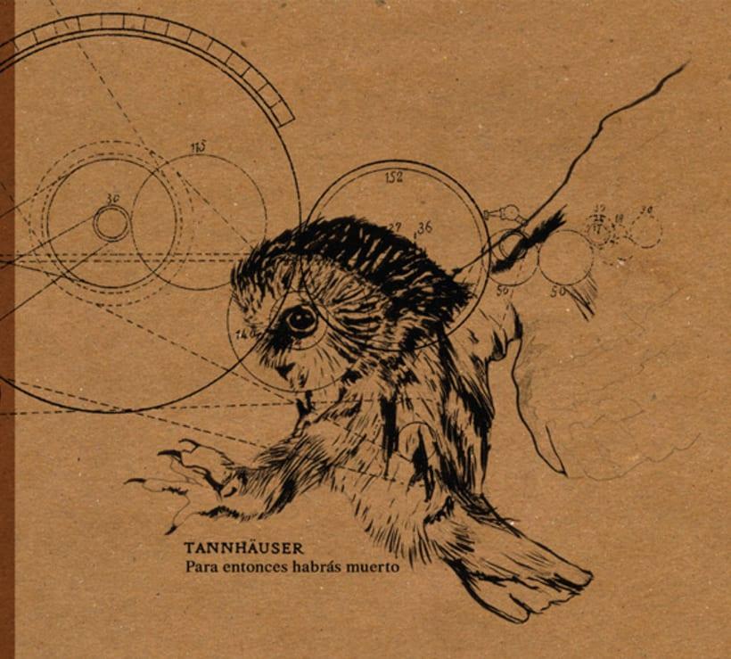 Foehn Records 17