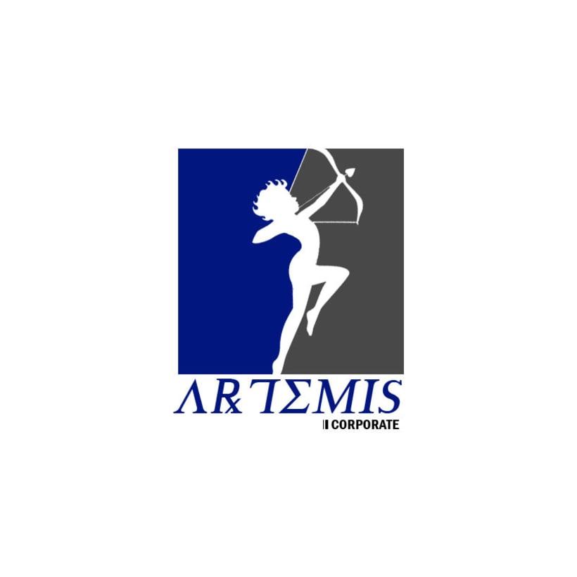 Branding 2012 12