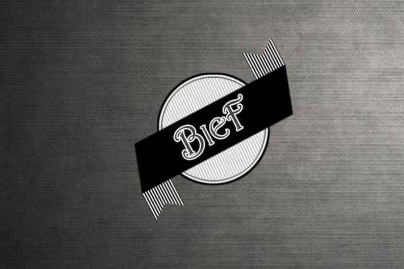 Branding 2012 10