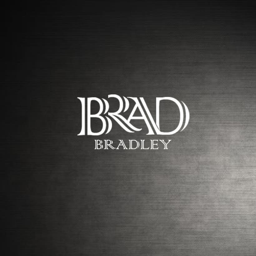 Branding 2012 9