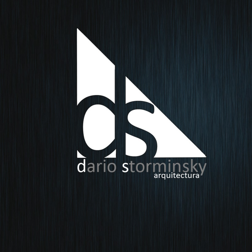 Branding 2012 8