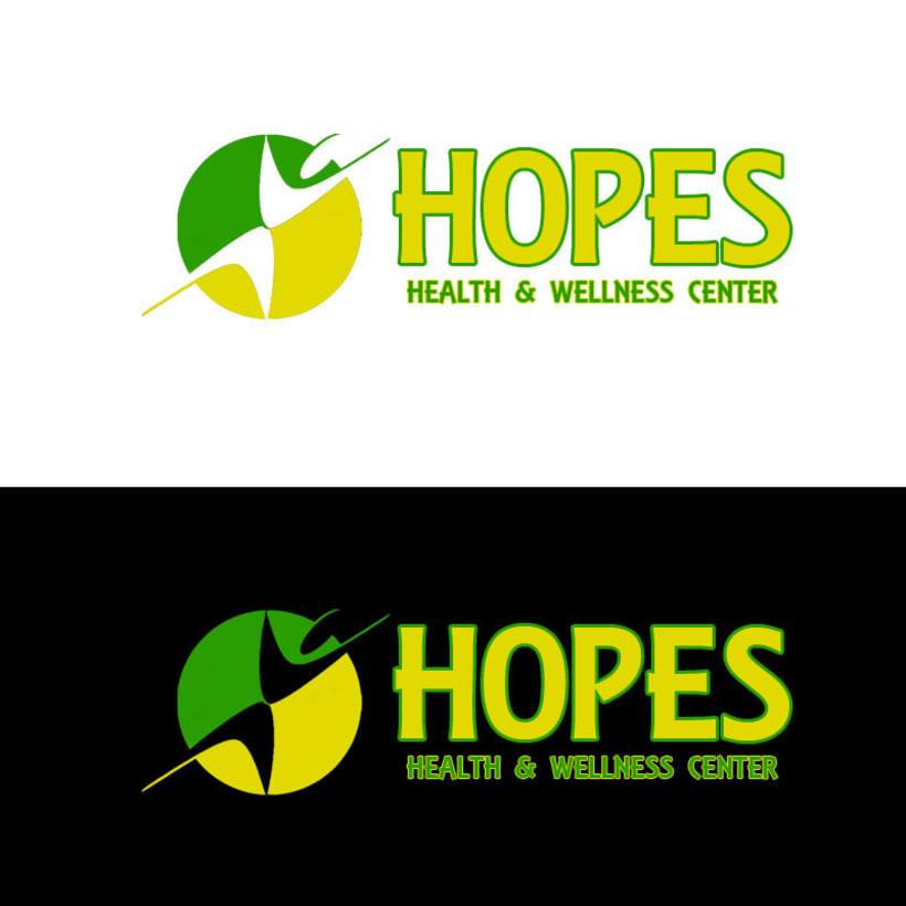 Branding 2012 5