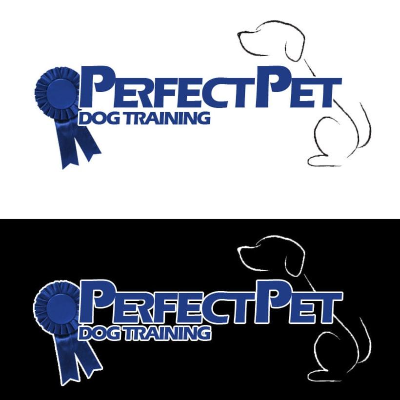 Branding 2012 2