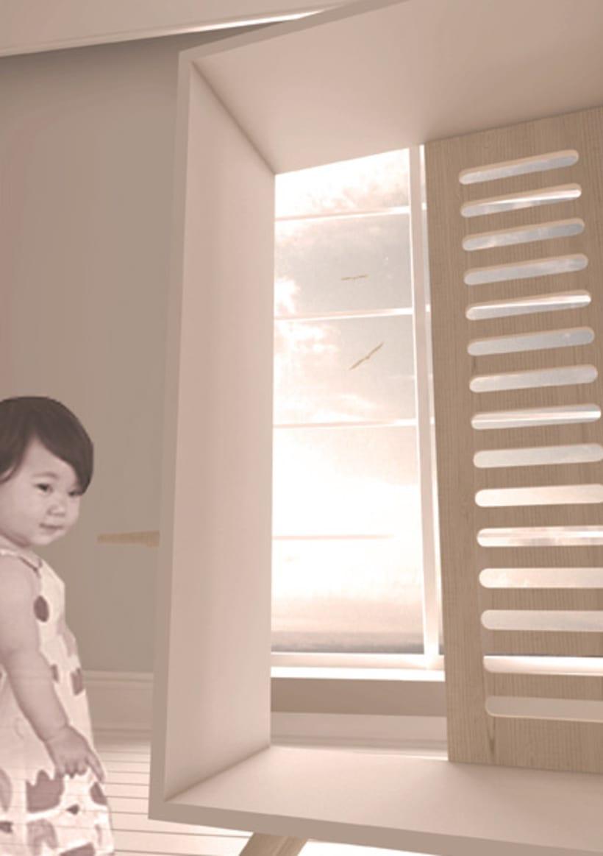 windowchair 4