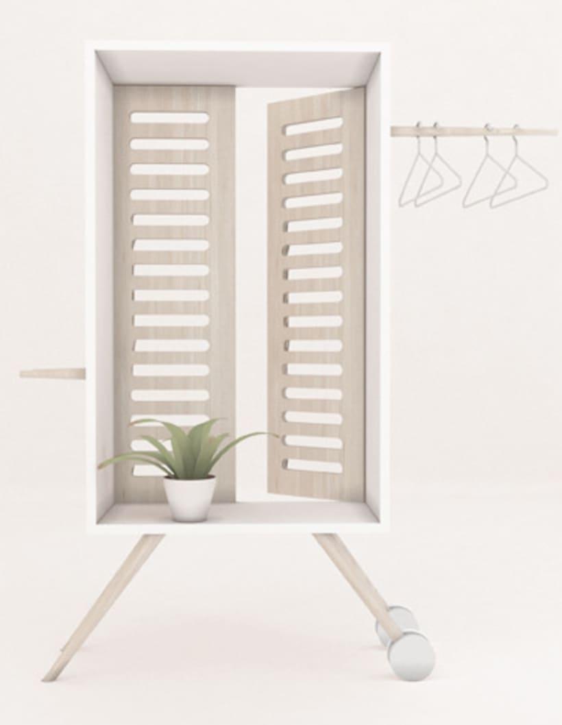 windowchair 2