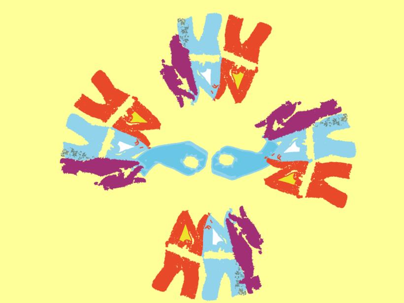 Camisetas FAXPG 6