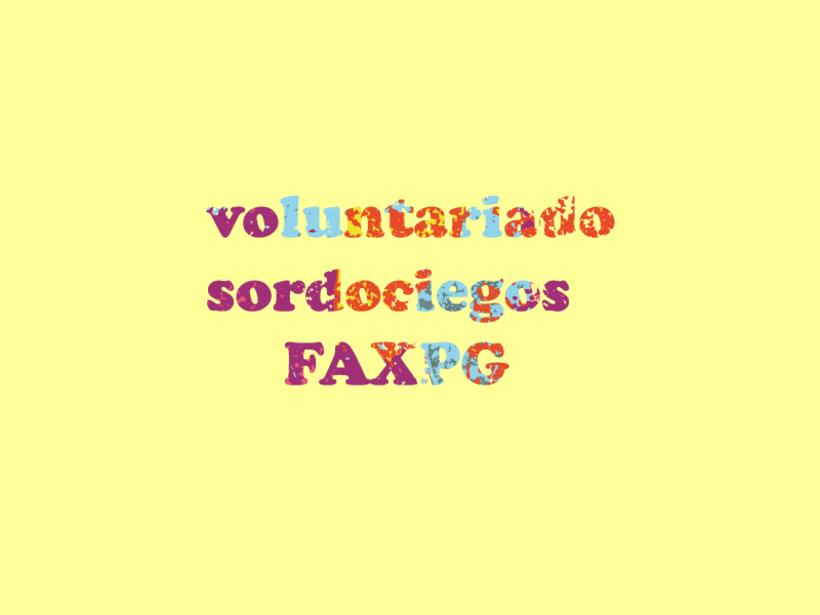 Camisetas FAXPG 5