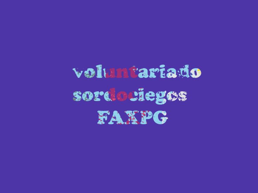 Camisetas FAXPG 3