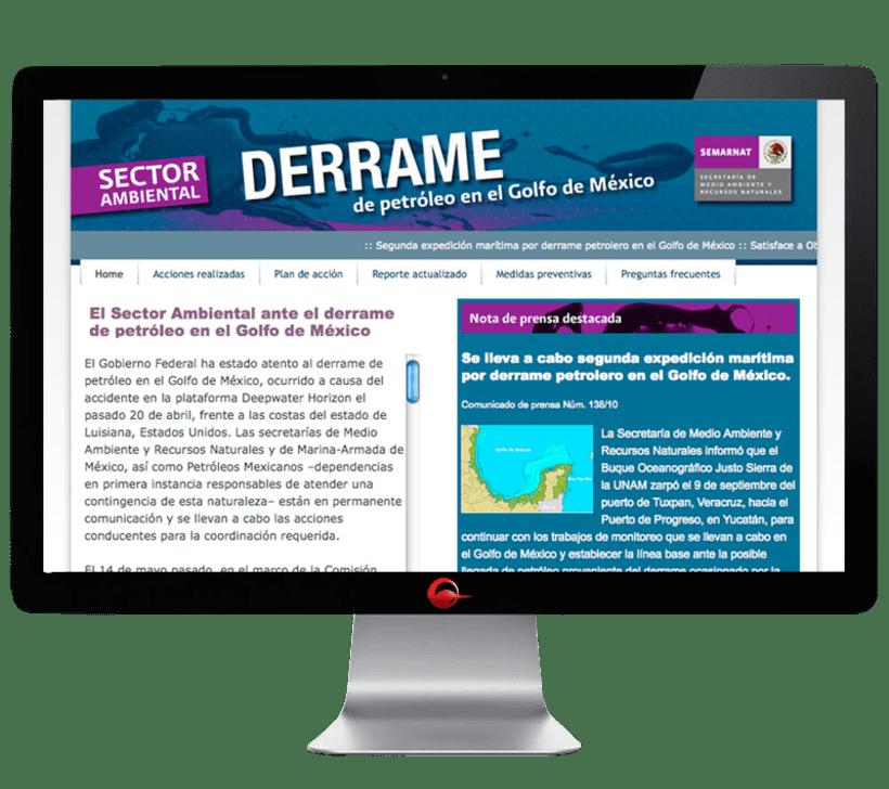 SEMARNAT 7