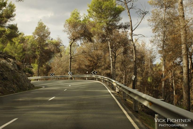 Landscapes 0