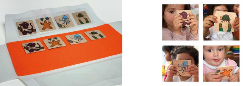 Silkscreen Project 5